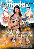 Movies  Lady of the Rings 2