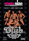 Mansize - The Club