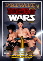 Gold  Porn Wars Episode 2