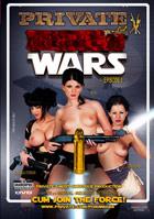 Gold - Porn Wars Episode 2