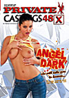 Castings X 48 - Angel Dark