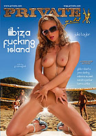 Gold  Ibiza fucking island