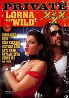 XXX 35  Lorna Goes Wild