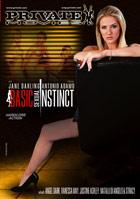 Movies Basic Sexual Instinct
