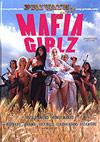 Gold - Mafia Girlz