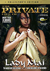 The Private Life Of Lady Mai - 2 Disc Set