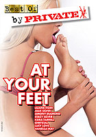 Best Of By Private  At Your Feet