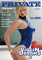 Movies  Virgin Dreams 2