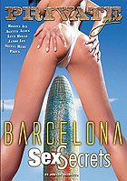 Gold Barcelona Sex Secrets