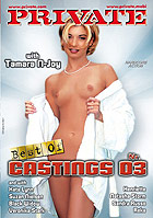 Best Of By Private  Castings 3