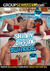 Skinny Dipping Swingers