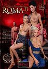 Roma 2 - 2 Disc Set
