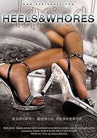 Heels Whores