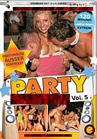 Party Hardcore 5