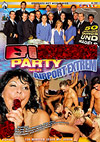 Bisex Party - Airport Extrem