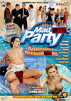 Mad Sex Party - Wasserratten & Whirlpool Fickfest