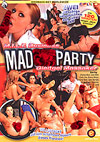 Mad Sex Party - M.I.L.F. Business - Gleitgel Massaker