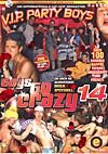 Guys Go Crazy 14 - V.I.P Party Boys