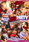Mad Sex Party  Nudeln und Melonen