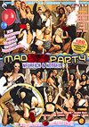 Mad Sex Party - Neureich & Notgeil