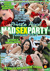 Mad Sex Party - Private Pool Parties 1+2