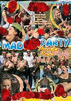 Sex party private pics, uniform sex porn picture