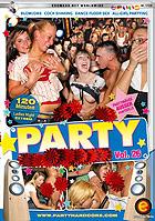 Party Hardcore 26