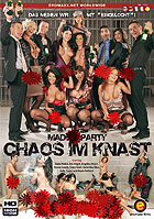 Mad Sex Party  Chaos Im Knast