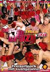 Guys Go Crazy 28 - Freizeitpark mit Lustgewinn