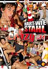 Guys Go Crazy 31 - Hart Wie Stahl