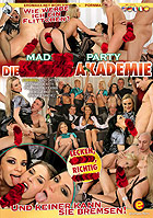 Mad Sex Party  Die Porno Akademie