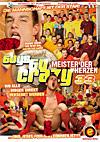 Guys Go Crazy 33 - Meister der Herzen