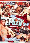 Guys Go Crazy 34 - Geile Spritzer unterm Hammer
