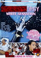 DSO White Sensation