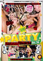 Party Hardcore 38