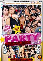Party Hardcore 39