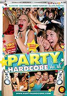 Party Hardcore 45