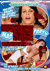 Mad Sex Party - Bukkake, Sex & Gute Laune