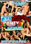 Bisex Party 13 - Alles Gute zum Geburtstag
