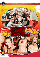 Mad Sex Party  Sperma Luder