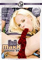 Bi Maxx 38