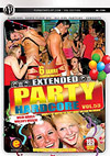Extended Party Hardcore 53