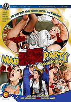 Mad Sex Party  Zuckerstuten