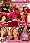 Mad Sex Party - Gerupfte H�hner