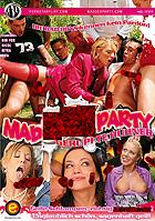 Mad Sex Party  Gerupfte Hühner