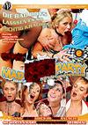 Mad Sex Party - Resteficken für Fortgeschrittene