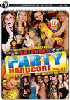 Extended Party Hardcore 60