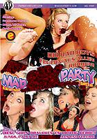 Mad Sex Party  Einmal vollwichsen abficken bitte