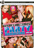 Extended Party Hardcore 64