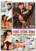 Euro Glam Bang High Society Meets Porn 2